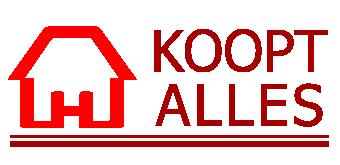 Koopt Alles | Opkopen inboedels - Woningontruiming - Westland, Zuid-Holland